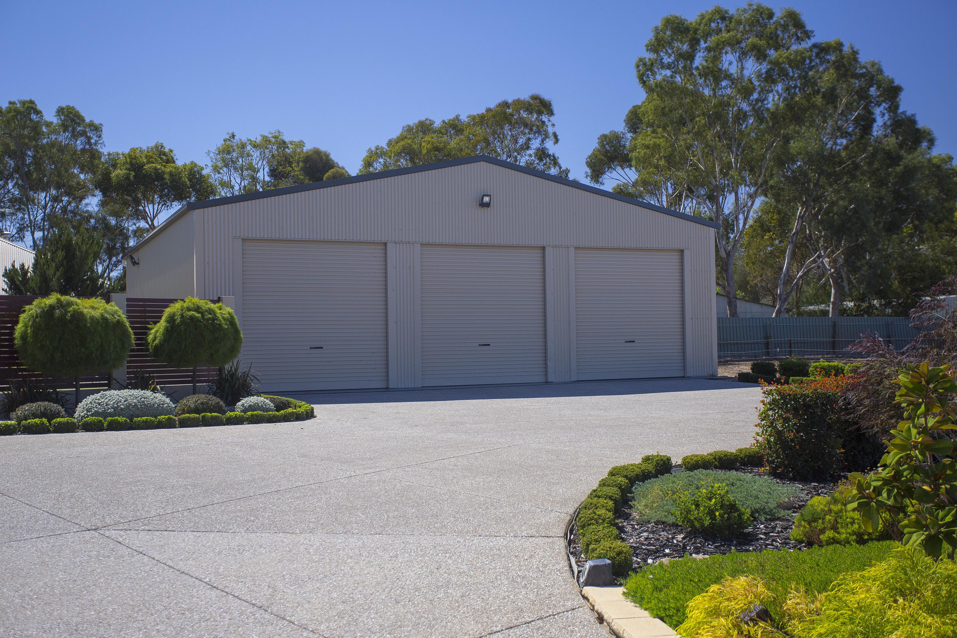 Bgi Building Group Building And Design South Australia